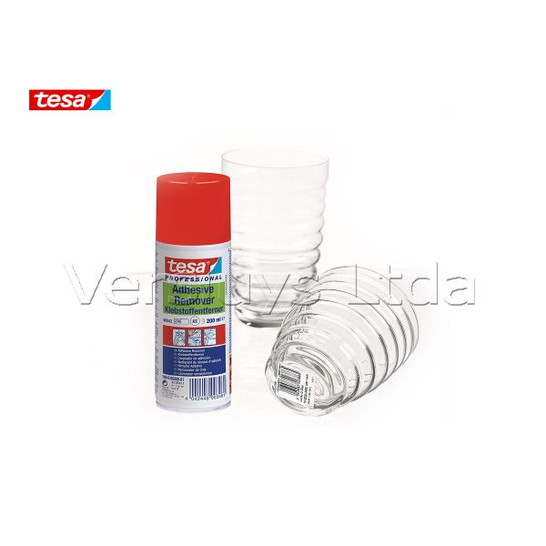 Removedor Adhesivos